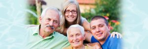 Oasis Aged Care Solutions