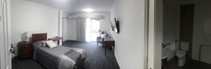 Aged Care Suite