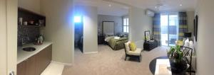 Camberwell Green Room/ensuite