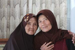 ethnic-grandmother