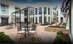 allity-donvale-courtyard