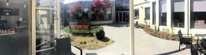 sapphire-caulfield-courtyard