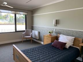 Benetas bedroom jpg