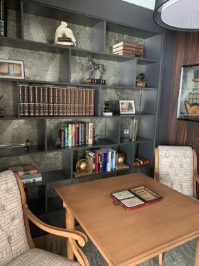 Benetas games room jpg