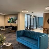 Benetas lounge jpg
