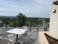 Benetas outdoor terrace jpg