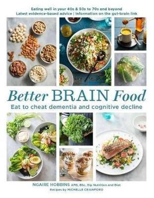 better-brain-food