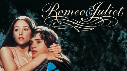 romeo-and-juliet-1